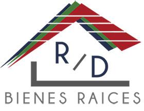 RD Bienes Raices
